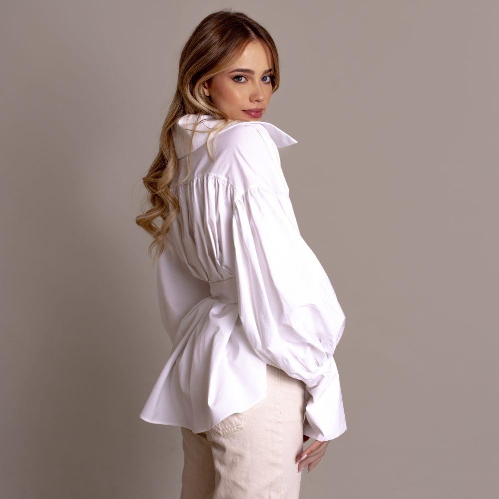 IMG 0493 e1603199974455 Tri modela bele košulje koje moraš da imaš u svom garderoberu