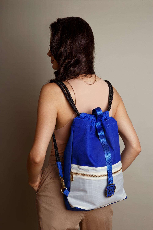 IMG 1018 Copy e1603447598397 Ako vas odlikuje prepoznatljiv identitet   imamo 5 urbanih modela torbi za vas