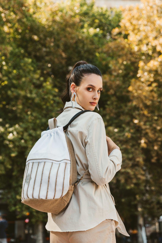 IMG 1132f e1603447252492 Ako vas odlikuje prepoznatljiv identitet   imamo 5 urbanih modela torbi za vas