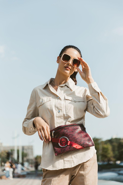 IMG 1295f e1603446182854 Ako vas odlikuje prepoznatljiv identitet   imamo 5 urbanih modela torbi za vas