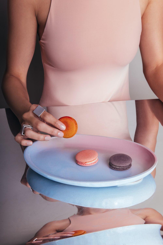 IMG 1339f 1 e1603443795239 Želiš da oplemeniš svoj trpezarijski sto? Keramički atelje Đir ima savršene predloge za tebe!