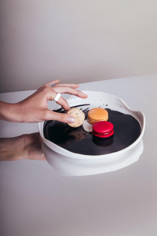 IMG 1356f 1 e1603443862390 Želiš da oplemeniš svoj trpezarijski sto? Keramički atelje Đir ima savršene predloge za tebe!