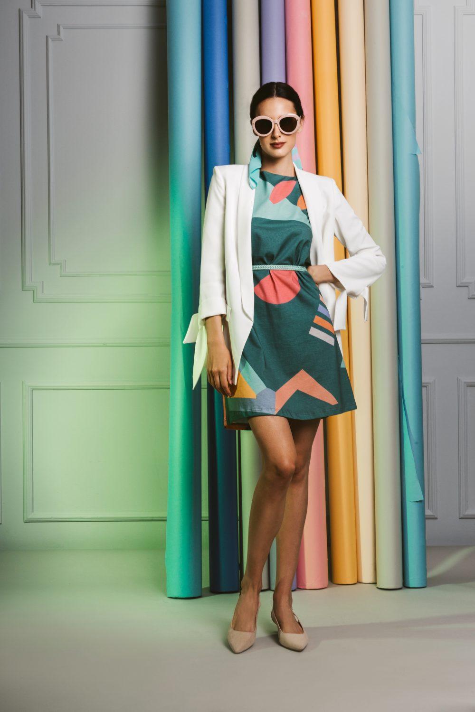 IMG 1422f e1603715585559 Ukoliko te inspiriše umetnost, poželećeš da imaš ovih 5 autentičnih outfita
