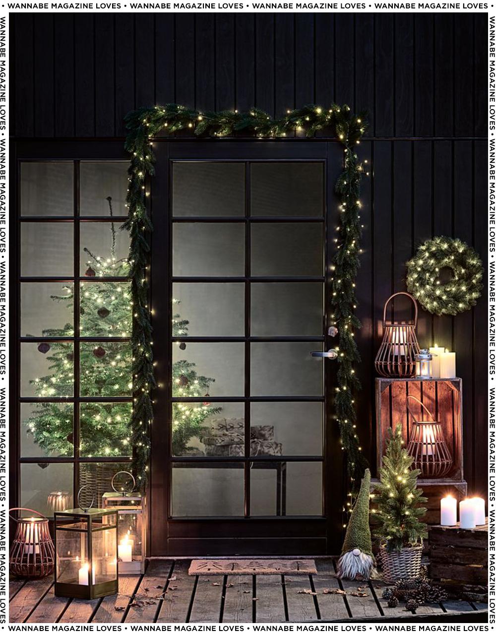 JYSK 1 Unesite novogodišnje raspoloženje u svoj dom ovim prazničnim detaljima