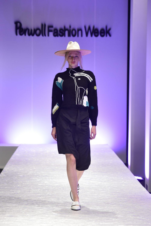 2 DJT0010 e1604322803626 Borba za budućnost! Perwoll Fashion Week Digital