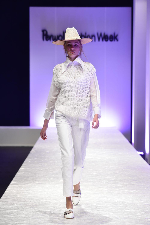 2 DJT0060 e1604322758215 Borba za budućnost! Perwoll Fashion Week Digital