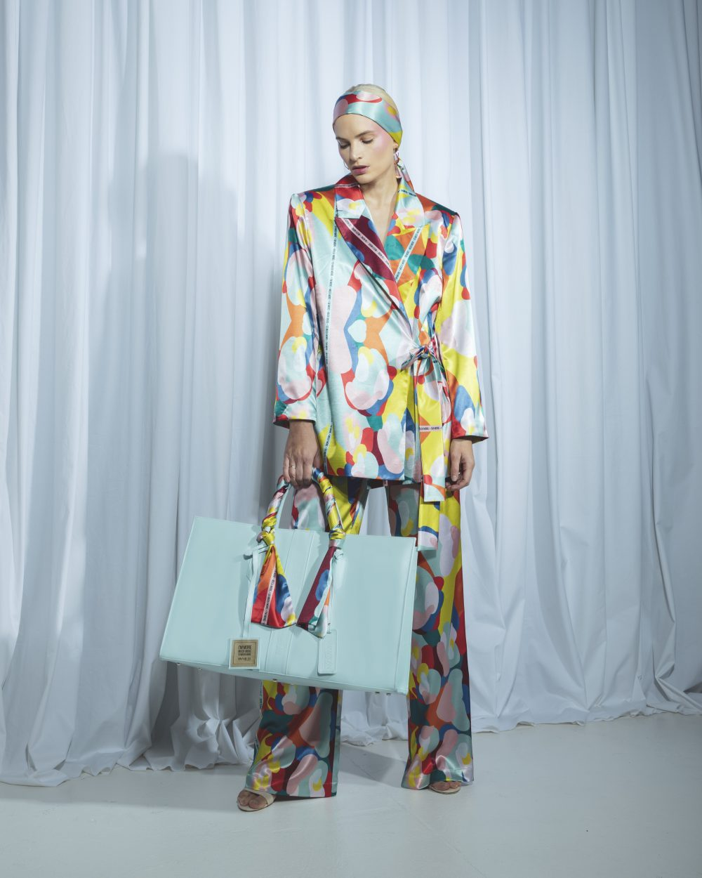 389A0017 e1604590259361 #BFWreport   modna revija NINAMILÁN studia