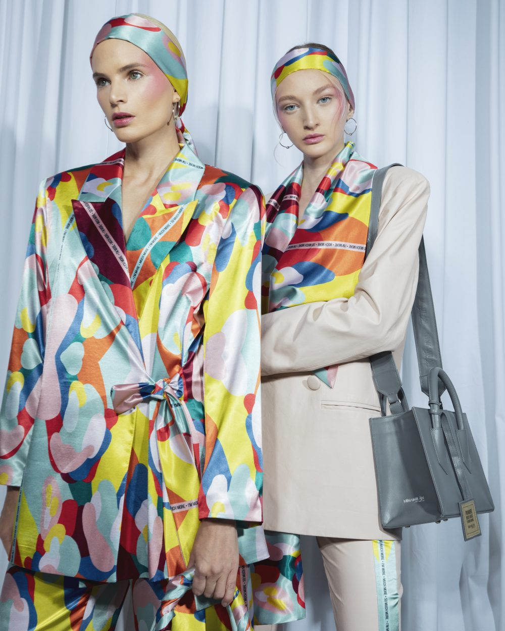 389A0034 e1604583395865 Atraktivni modeli i specijalne video prezentacije – Perwoll Fashion Week