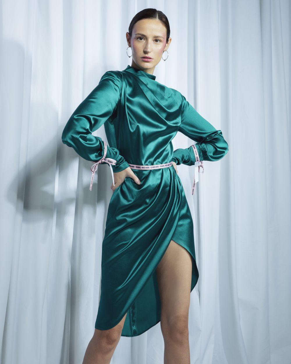 389A0104 e1604590390918 #BFWreport   modna revija NINAMILÁN studia