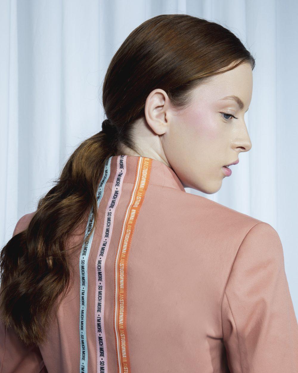 389A0135 e1604590412701 #BFWreport   modna revija NINAMILÁN studia