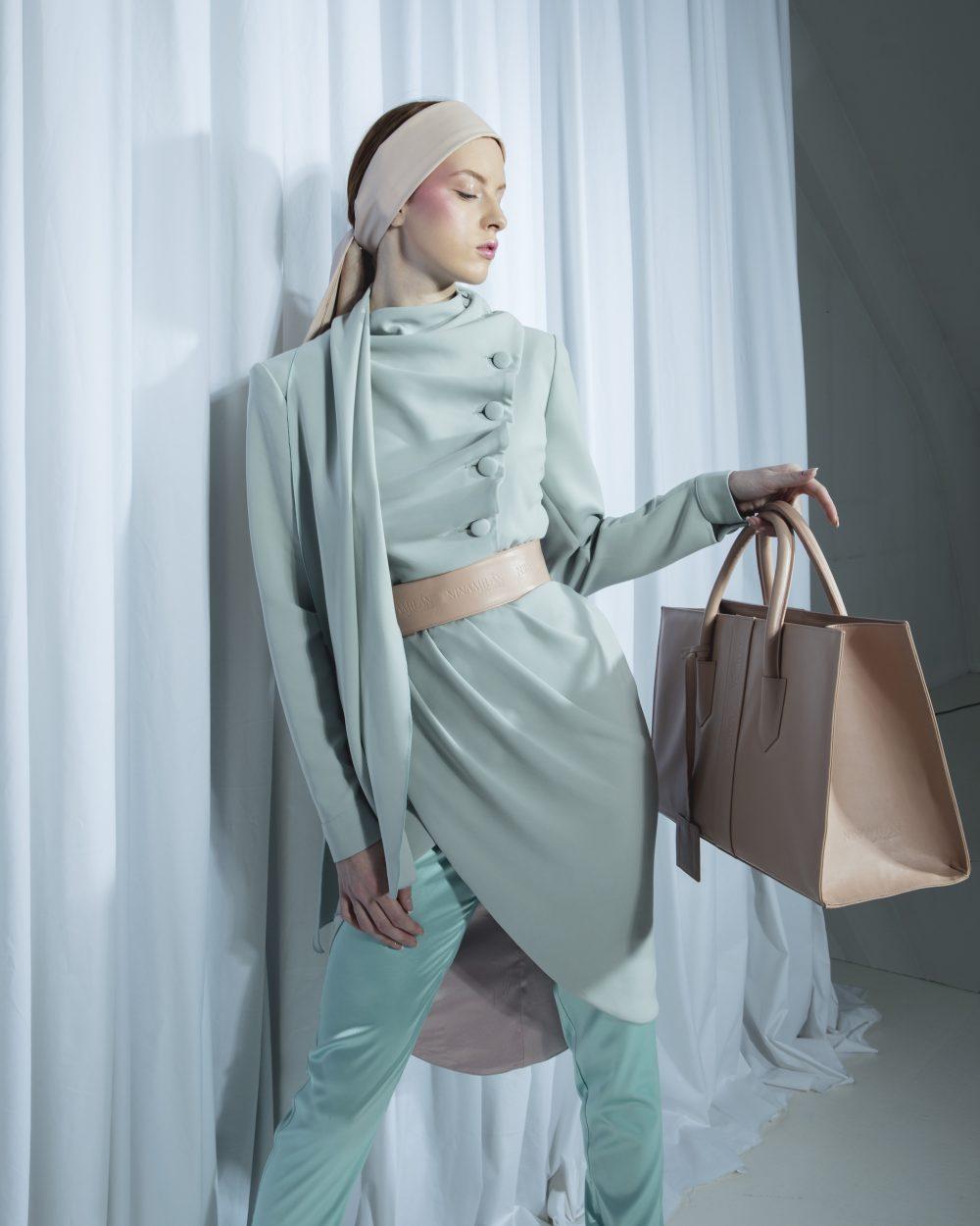 389A0284 e1604590509691 #BFWreport   modna revija NINAMILÁN studia