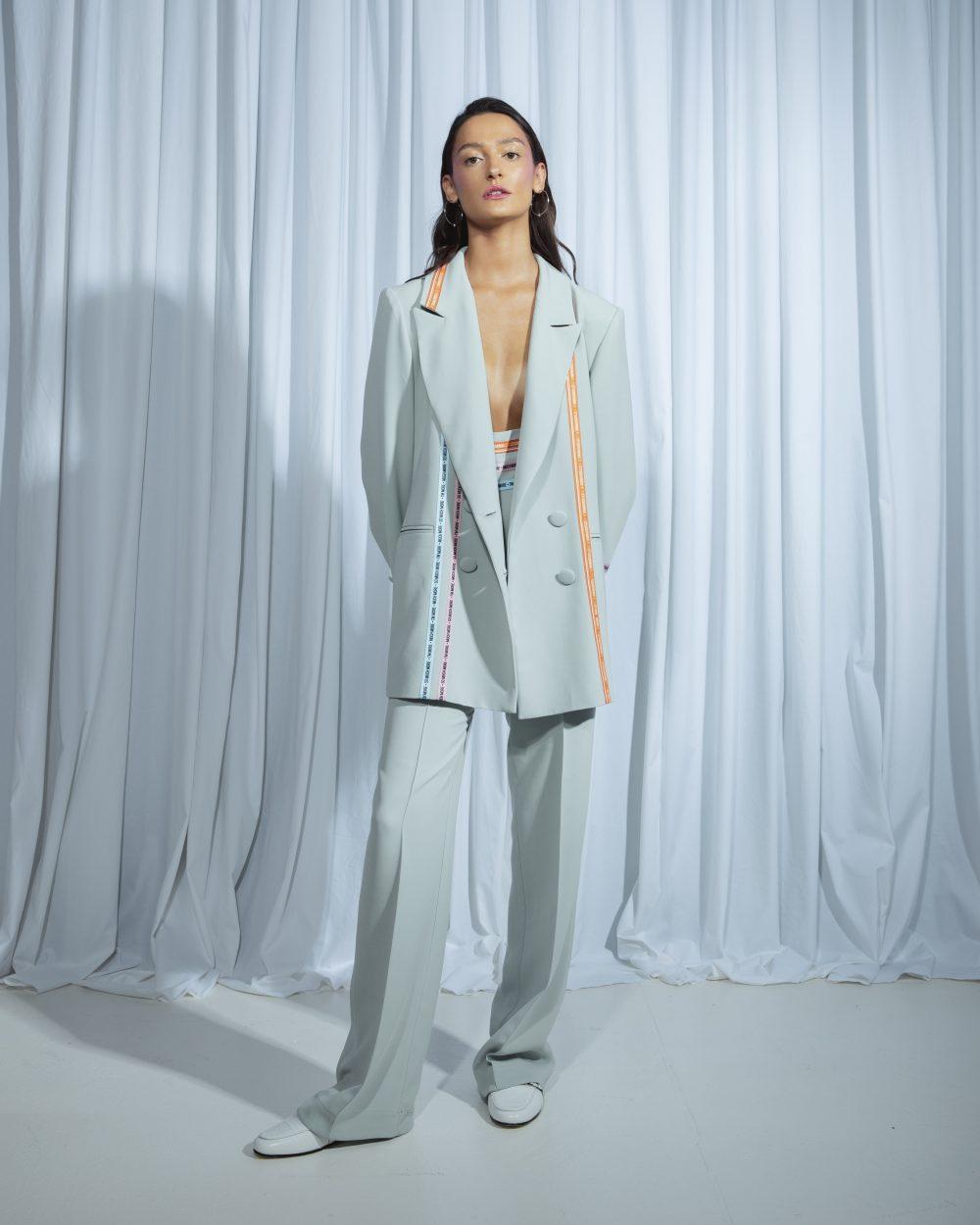 389A9998 e1604583455802 Atraktivni modeli i specijalne video prezentacije – Perwoll Fashion Week