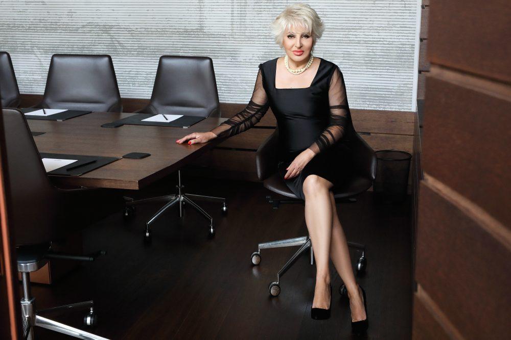 798A7244 e1606303108746 Maja Rakovic, vlasnica Naxi radija: Moda je za mene jedan od načina komunikacije sa svetom
