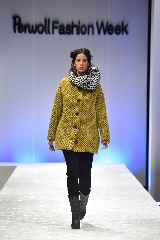 DJT0198 e1604323095244 Borba za budućnost! Perwoll Fashion Week Digital