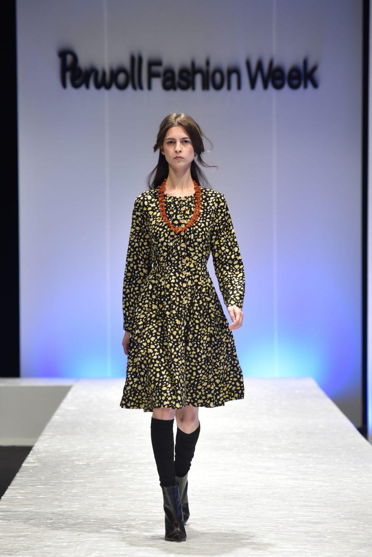 DJT0245 e1604323061697 Borba za budućnost! Perwoll Fashion Week Digital