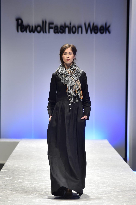 DJT0267 e1604323122985 Borba za budućnost! Perwoll Fashion Week Digital