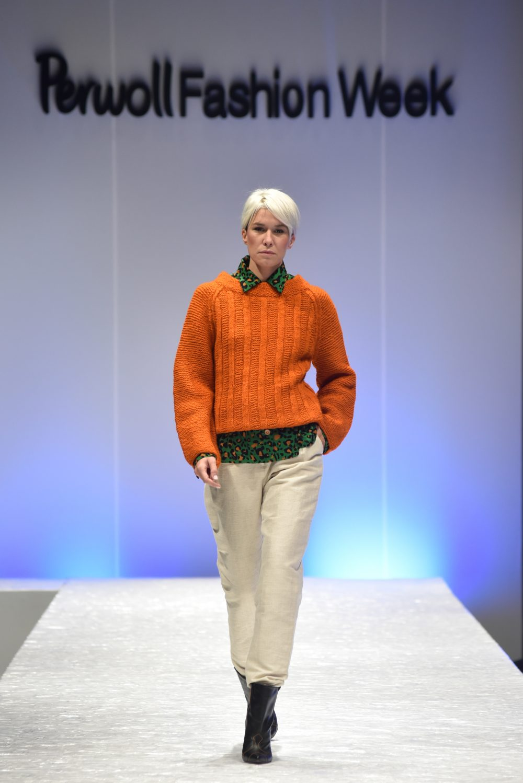DJT0332 e1604323026670 Borba za budućnost! Perwoll Fashion Week Digital