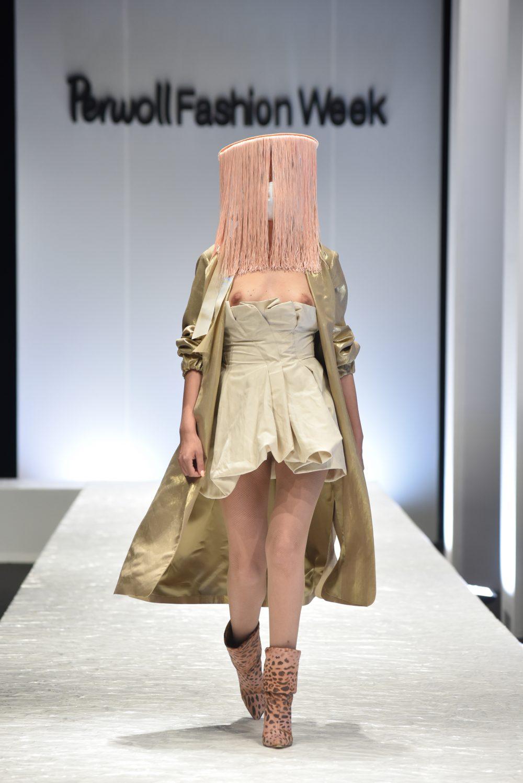 DJT0416 e1604322277806 Borba za budućnost! Perwoll Fashion Week Digital