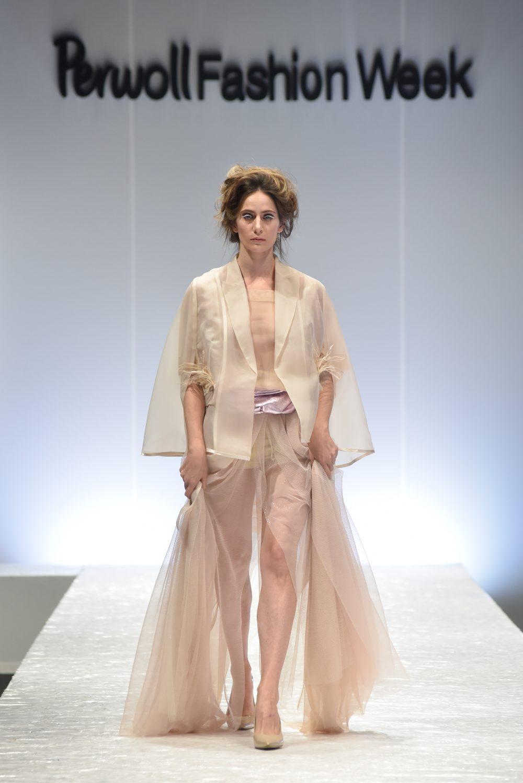 DJT0514 e1604322307162 Borba za budućnost! Perwoll Fashion Week Digital