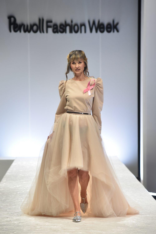 DJT0561 e1604322247960 Borba za budućnost! Perwoll Fashion Week Digital