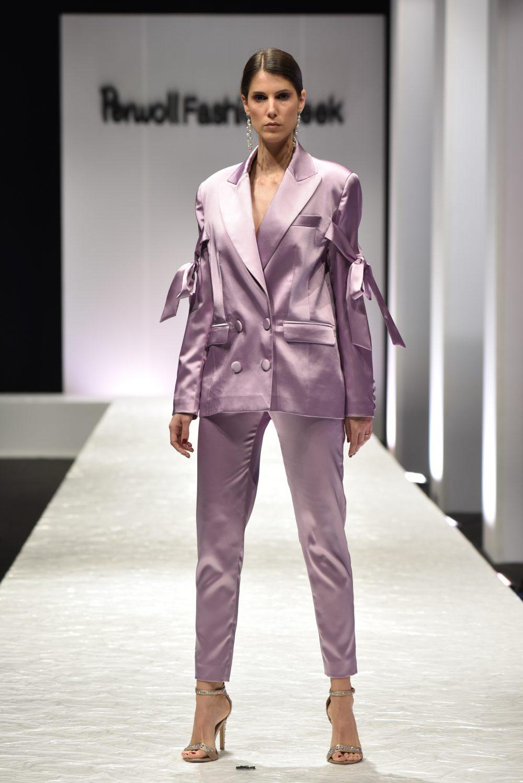 DJT0759 e1604322411678 Borba za budućnost! Perwoll Fashion Week Digital