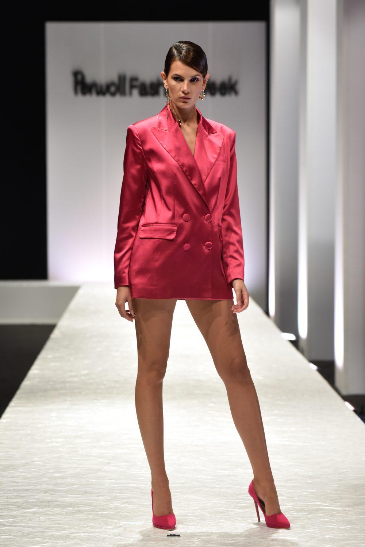DJT0788 e1604322472168 Borba za budućnost! Perwoll Fashion Week Digital