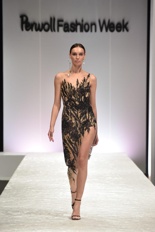 DJT1099 e1604322443165 Borba za budućnost! Perwoll Fashion Week Digital