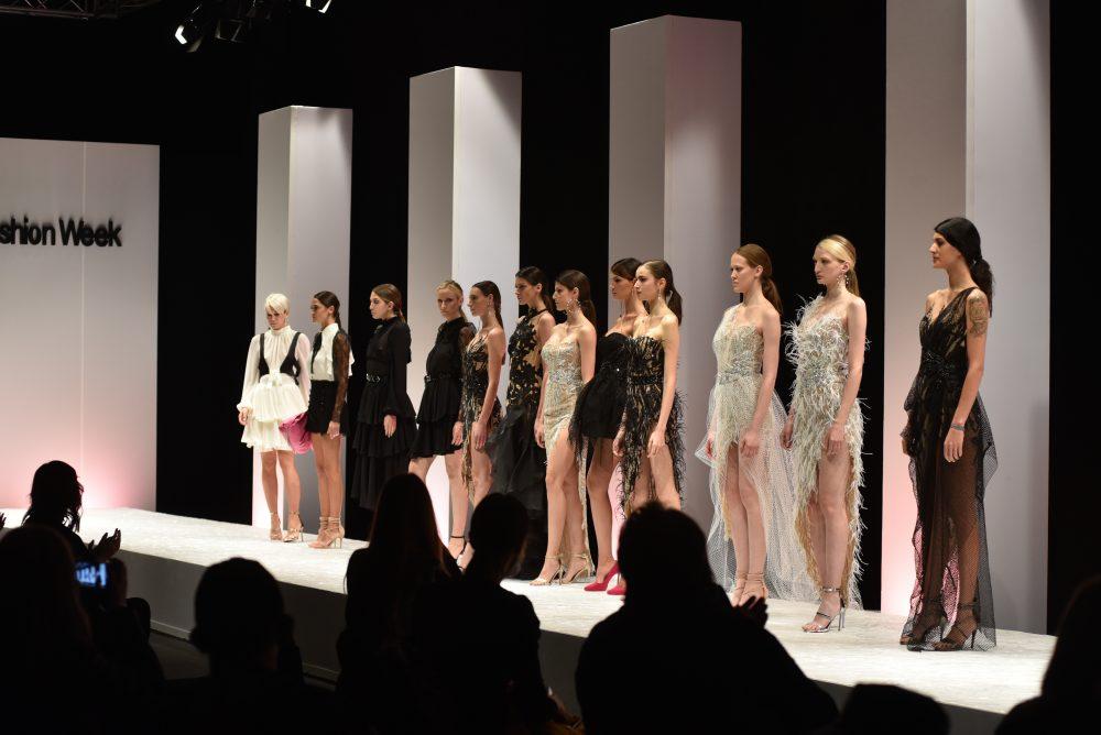 DJT1373 e1604322497582 Borba za budućnost! Perwoll Fashion Week Digital