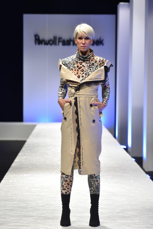 DJT1427 e1604323378646 Borba za budućnost! Perwoll Fashion Week Digital