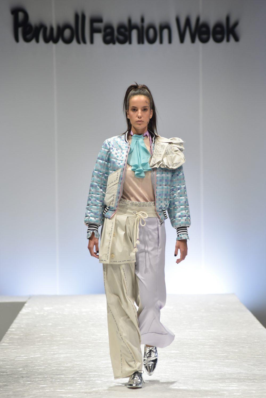DJT1484 e1604323441480 Borba za budućnost! Perwoll Fashion Week Digital