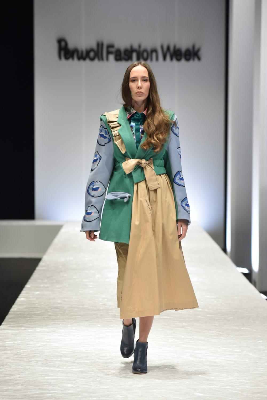 DJT1557 e1604323414462 Borba za budućnost! Perwoll Fashion Week Digital
