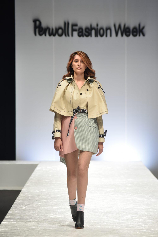 DJT1579 e1604323469917 Borba za budućnost! Perwoll Fashion Week Digital