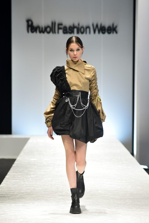 DJT2125 e1604323522812 Borba za budućnost! Perwoll Fashion Week Digital