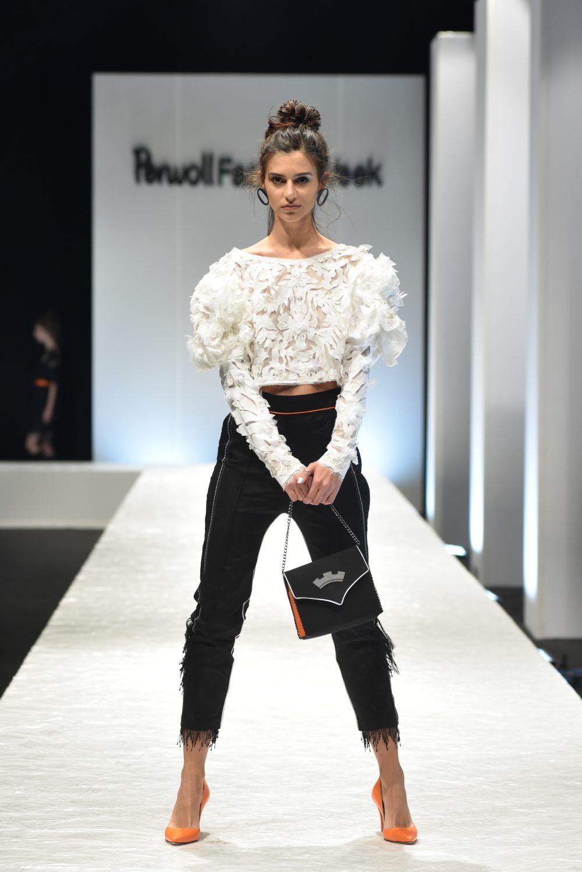 DJT2164 e1604323552705 Borba za budućnost! Perwoll Fashion Week Digital