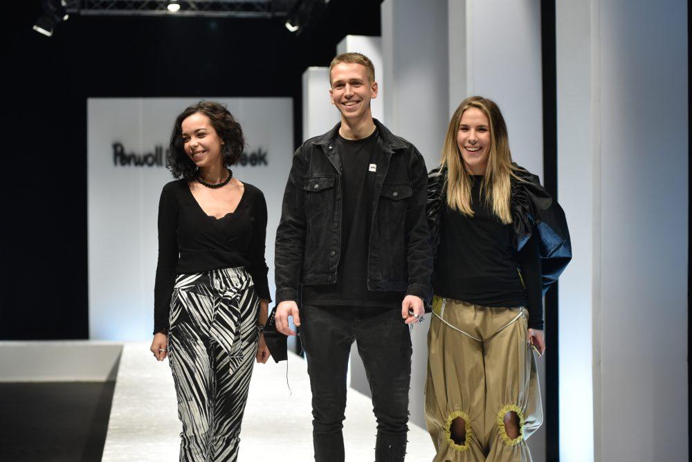 DJT2281 e1604323288504 Borba za budućnost! Perwoll Fashion Week Digital