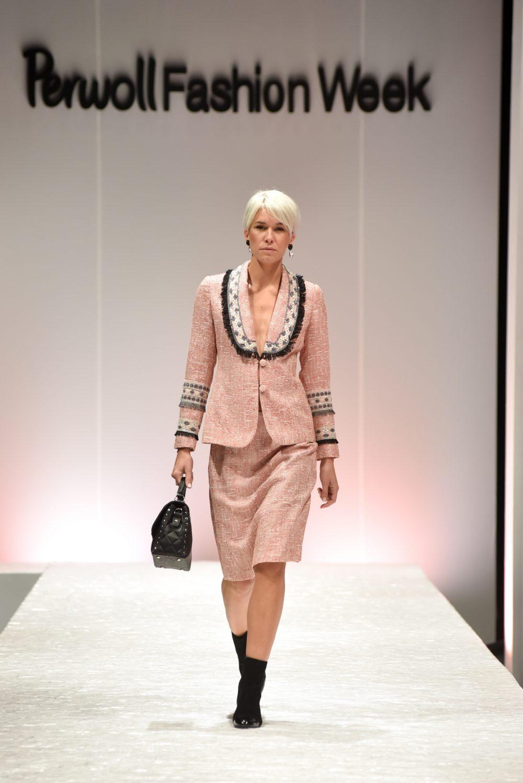 DJT9786 e1604322559759 Borba za budućnost! Perwoll Fashion Week Digital