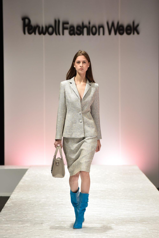 DJT9836 e1604322592780 Borba za budućnost! Perwoll Fashion Week Digital