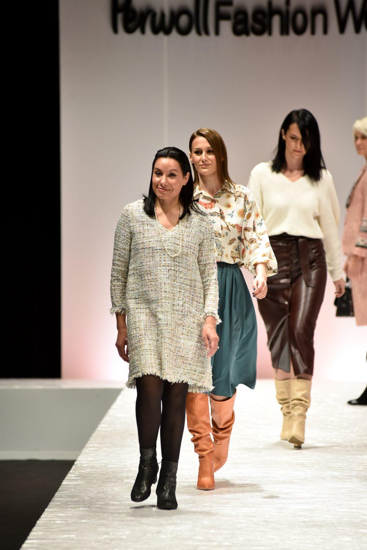 DJT9951 e1604322647188 Borba za budućnost! Perwoll Fashion Week Digital