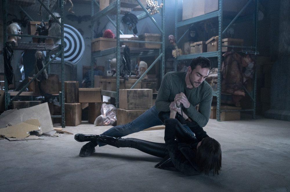 HEL 110 KS 1459R f e1606391461770 Popularni britanski glumac Tom Austin u ulozi demona u seriji Helstrom