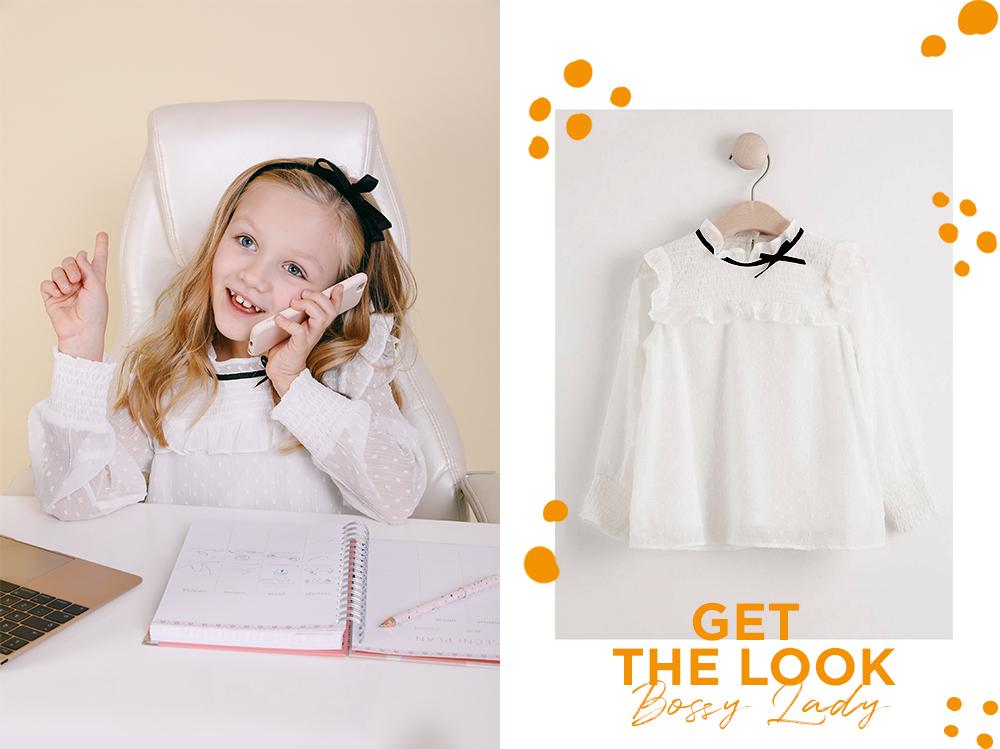LINDEX KIDS 2 Moda za decu: 5 razloga zašto biramo brend Lindex za naše mališane