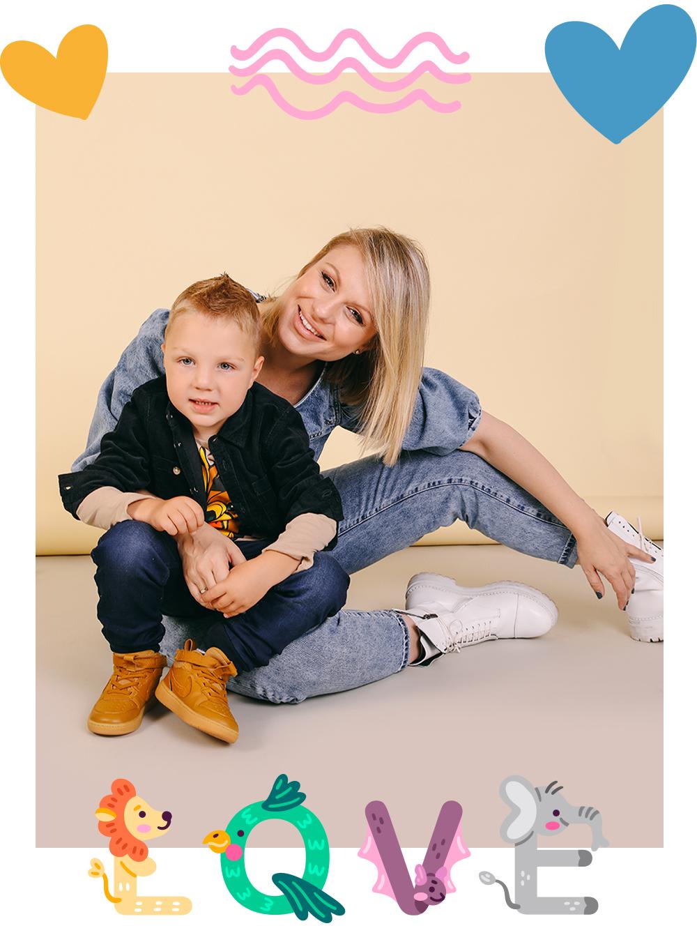 LINDEX KIDS 5 Moda za decu: 5 razloga zašto biramo brend Lindex za naše mališane