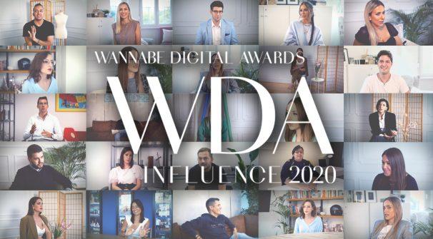Influenser marketing: Odakle smo krenuli, a gde smo danas? (WDA 2020 film epizoda 1)