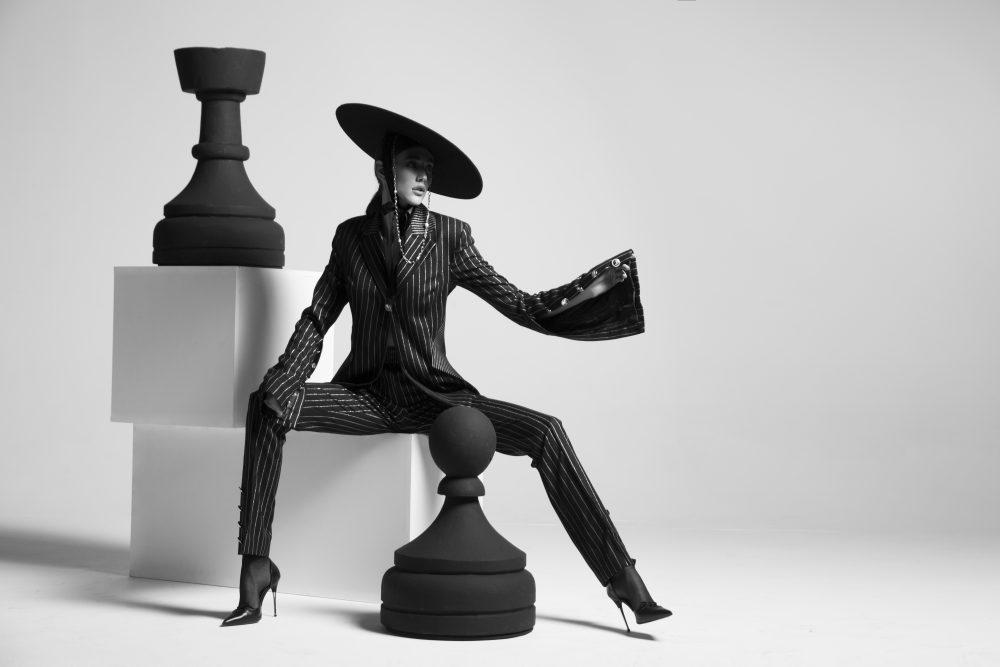 Y9A5406 e1604583879897 Atraktivni modeli i specijalne video prezentacije – Perwoll Fashion Week