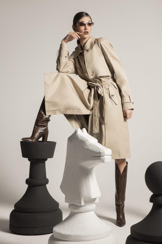 Y9A5661 e1604583829642 Atraktivni modeli i specijalne video prezentacije – Perwoll Fashion Week