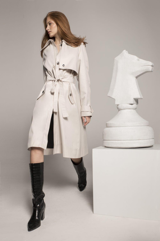 Y9A6766 e1604583905438 Atraktivni modeli i specijalne video prezentacije – Perwoll Fashion Week