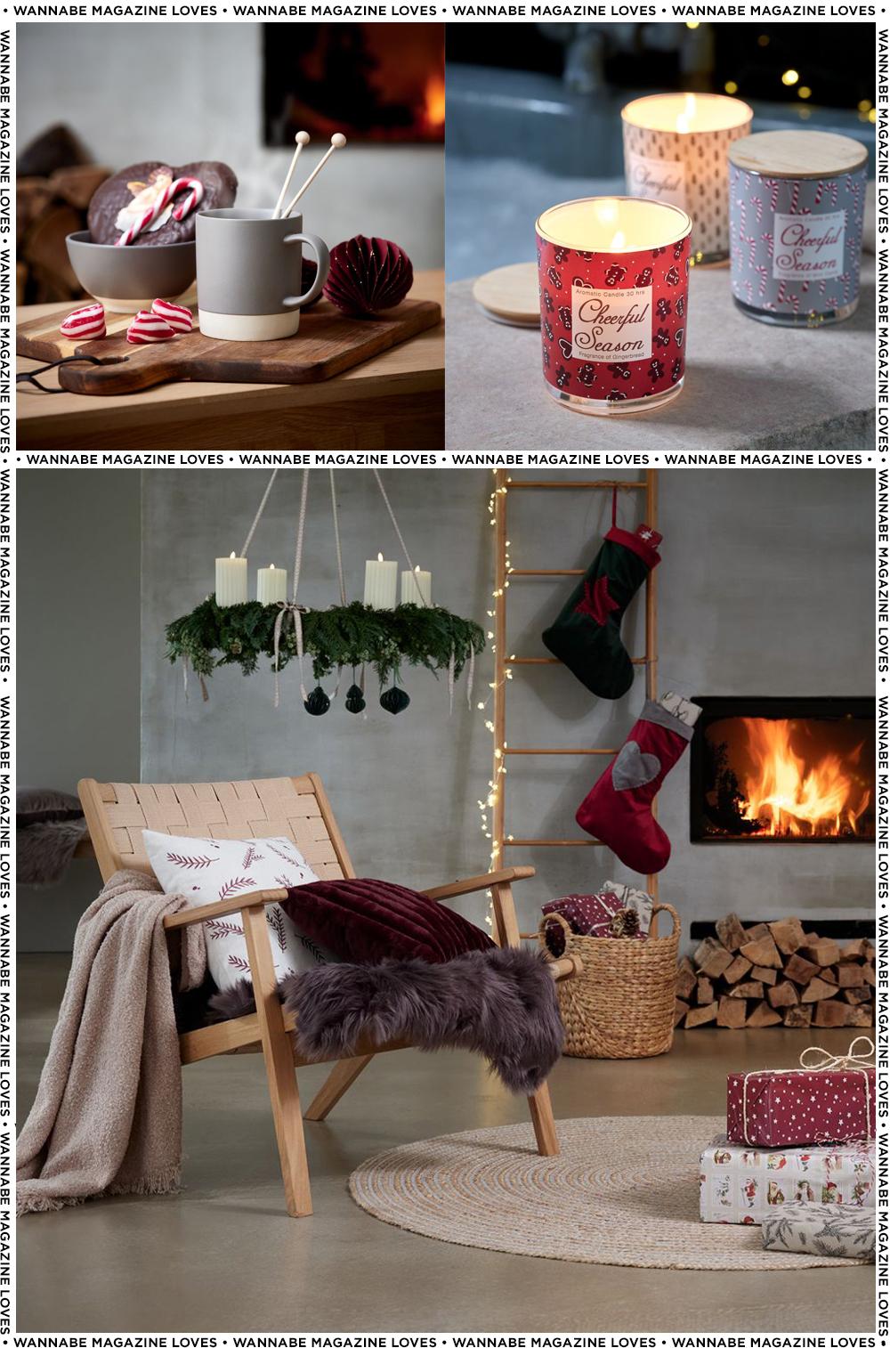 j2 1 Unesite novogodišnje raspoloženje u svoj dom ovim prazničnim detaljima