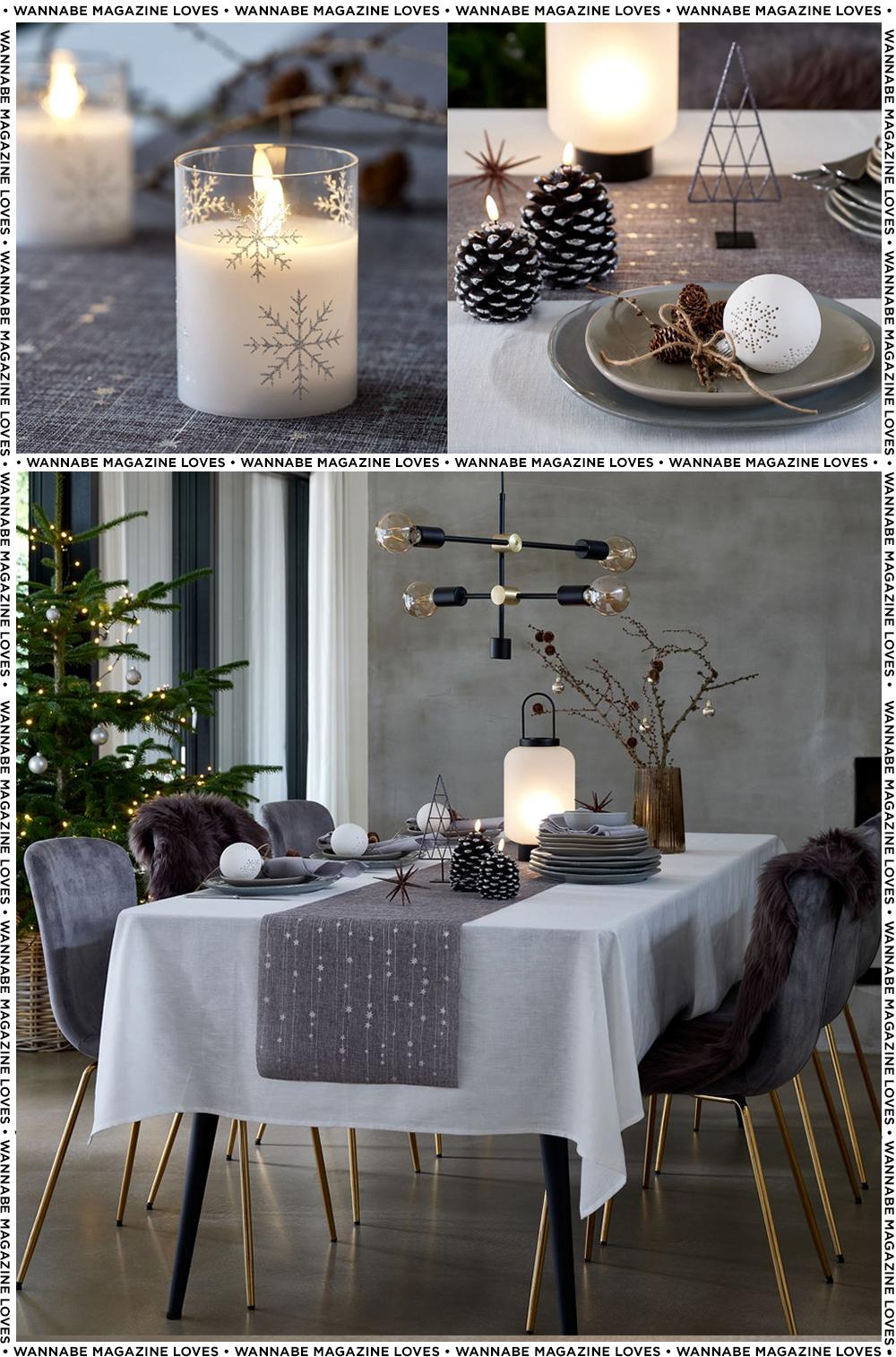j3 1 Unesite novogodišnje raspoloženje u svoj dom ovim prazničnim detaljima
