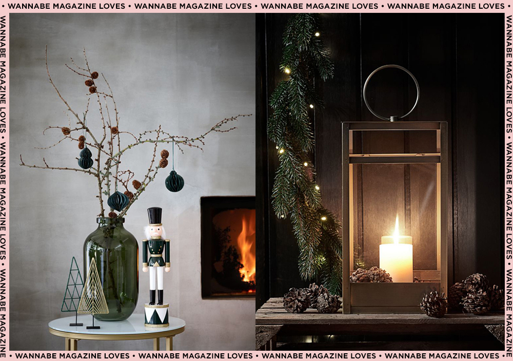 j8 1 Unesite novogodišnje raspoloženje u svoj dom ovim prazničnim detaljima