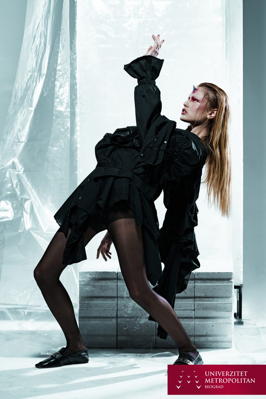B1 e1607440008903 Metropolitan Fashion Day
