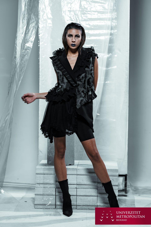 B14 e1607440162768 Metropolitan Fashion Day
